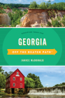 Georgia Off the Beaten Path(r): Discover Your Fun Cover Image