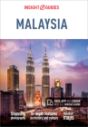 Insight Guides Malaysia (Travel Guide with Free Ebook) Cover Image
