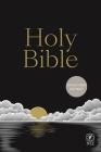 NLT Holy Bible: New Living Translation Gift Hardback Edition (Anglicized) Cover Image