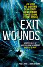 Exit Wounds Cover Image