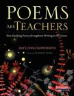 Poems Are Teachers: How Studying Poetry Strengthens Writing in All Genres Cover Image