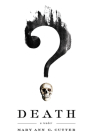 Death: A Reader Cover Image