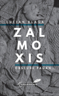 Zalmoxis: Obscure Pagan Cover Image