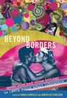 Beyond Borders: Queer Eros and Ethos (Ethics) in LGBTQ Young Adult Literature (Gender and Sexualities in Education #8) Cover Image