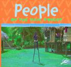 People of the Rain Forest Cover Image
