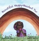 Beautiful Nappy-Headed Tar Cover Image