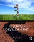 Reservoir Development Cover Image