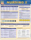 Nursing 2 (Quick Study: Academic) Cover Image