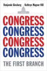 Congress: The First Branch Cover Image