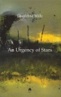 An Urgency of Stars Cover Image