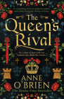 The Queen's Rival Cover Image