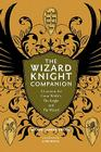 The Wizard Knight Companion Cover Image