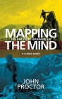 Mapping the Mind, The Art of Skyrunning UK Cover Image