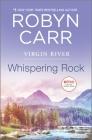 Whispering Rock (Virgin River Novel #3) Cover Image