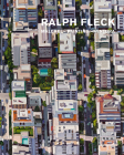 Ralph Fleck: Malerei – Painting – Pintura Cover Image