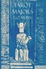Tarot Majors Cover Image