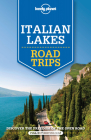 Lonely Planet Italian Lakes Road Trips Cover Image