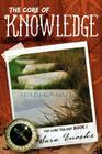 The Core of Knowledge Cover Image