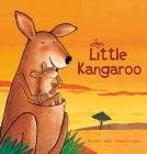 Little Kangaroo Cover Image