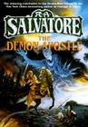 The Demon Apostle Cover Image