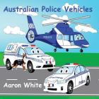 Australian Police Vehicles Cover Image