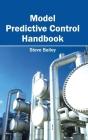 Model Predictive Control Handbook Cover Image