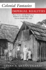 Colonial Fantasies, Imperial Realities: Race Science and the Making of Polishness on the Fringes of the German Empire, 1840–1920 (Polish and Polish American Studies) Cover Image