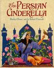 The Persian Cinderella Cover Image