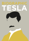 Biographic Tesla Cover Image