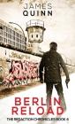 Berlin Reload Cover Image