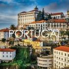 Portugal Calendar 2020: 16 Month Calendar Cover Image