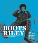 Boots Riley: Tell Homeland Security-We Are the Bomb Cover Image