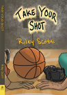 Take Your Shot Cover Image