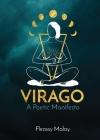 Virago: A Poetic Manifesto Cover Image