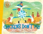 Chickens Don't Fly: and other fun facts (Did You Know?) Cover Image