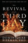 The Revival of the Third Day Cover Image