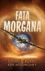Fata Morgana Cover Image