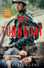 The Turncoat: A Novel Cover Image