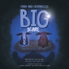 Cindy and Cristabelle's Big Scare: Book One of Lil' Steps Series Cover Image