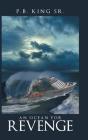 An Ocean for Revenge Cover Image