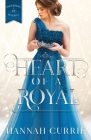 Heart of a Royal Cover Image