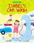Isabel's Car Wash Cover Image