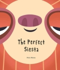 The Perfect Siesta (Somos8) Cover Image