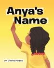 Anyas Name Cover Image