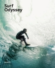 Surf Odyssey: The Culture of Wave Riding Cover Image