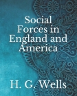 Social Forces in England and America Cover Image