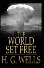 The World Set Free Annotated Cover Image