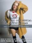 Rock Critic Confidential Cover Image