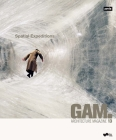 Gam.13: Spatial Expeditions Cover Image