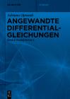 Fluiddynamik 2 (de Gruyter Studium) Cover Image